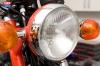AS2J Orange2 46 20090530