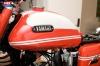 AS2J Orange2 53 20090530