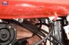 AS2J Orange2 54 20090530