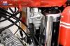 AS2J Orange2 57 20090530