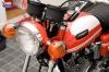 AS2J Orange2 62 20090530