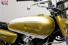 AS3 Yellow 5 20080927