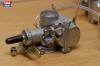 Carburettors 5 20070615