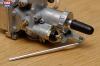Carburettors 6 20070615