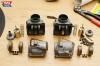 Carburettors 1 20080608