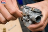 Carburettors 24 20080804