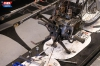 AS2J Disassembly 111